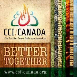 CCI Better Together Logo